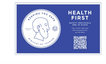 health_first
